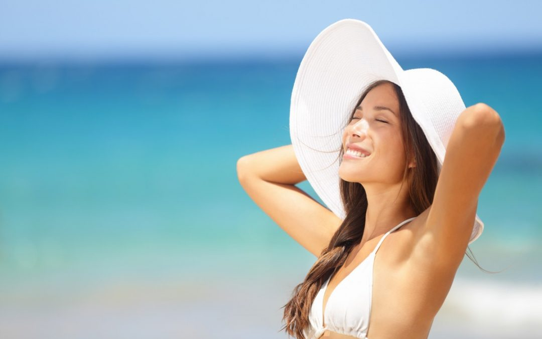 Get Ready for Summer With Botox Treatments, Facial Fillers, and Injectables